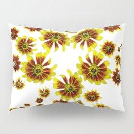 Starfish Pillow Sham