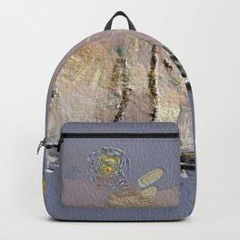 Regata I Backpack