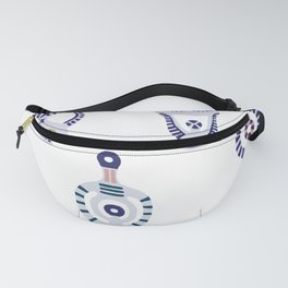 Galicia Fanny Pack