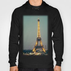The 90s in Paris Hoody