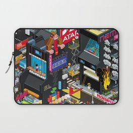 GAMECITY Laptop Sleeve
