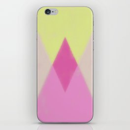 Here XX iPhone Skin