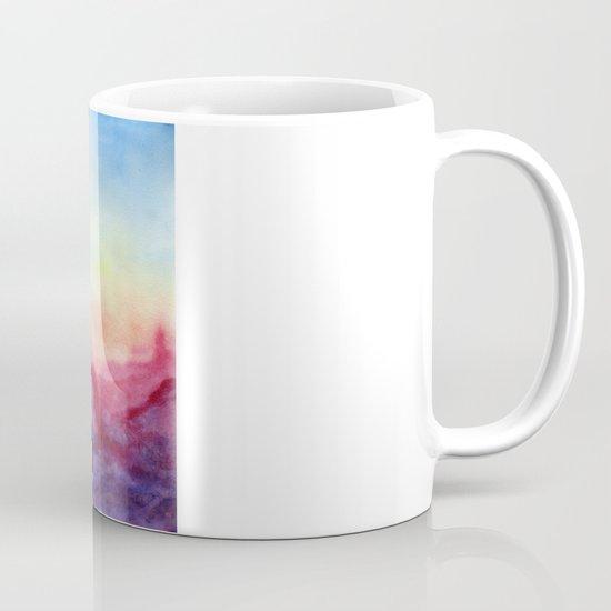 Arpeggi Mug