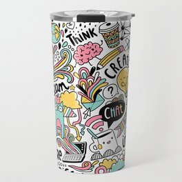 Everyday Travel Mug
