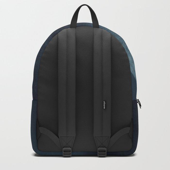 Moon Twilight Backpack