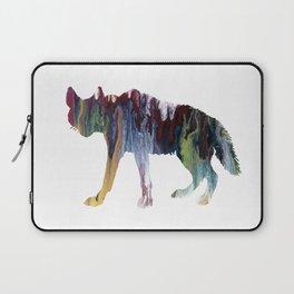 Hyena Laptop Sleeve