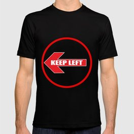 LPTS 03 T-shirt