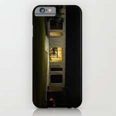 Building at Night Slim Case iPhone 6s