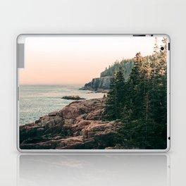 Expanding Laptop & iPad Skin