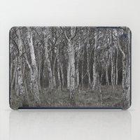 unicorns iPad Cases featuring Unicorns by iKRGeu