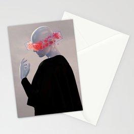 Halcyon Stationery Cards