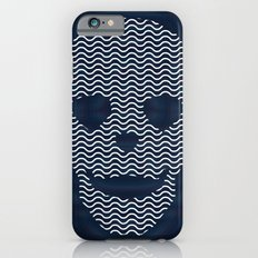 Dead Sea Slim Case iPhone 6s