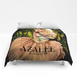 Azalée  Comforters