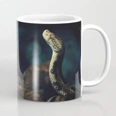 Original Sin Mug