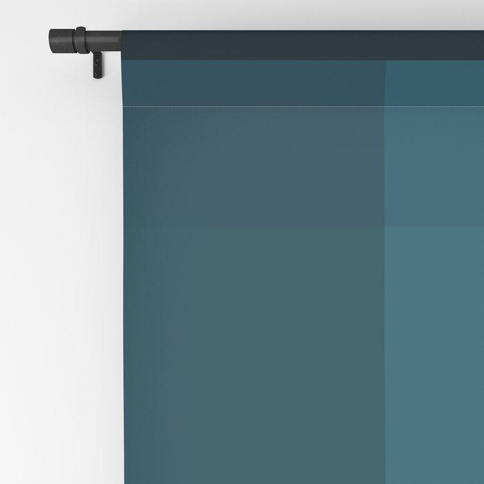 Geometric 1713 Blackout Curtain