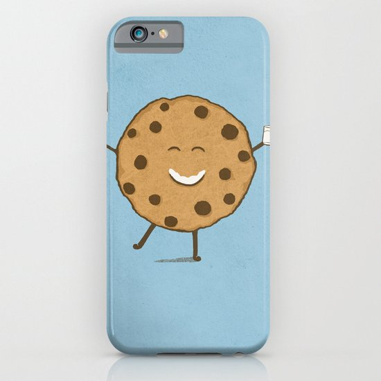 I Got Milk iPhone & iPod Case