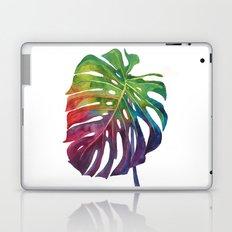 Leaf vol 1 Laptop & iPad Skin