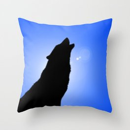 """The Call"" 