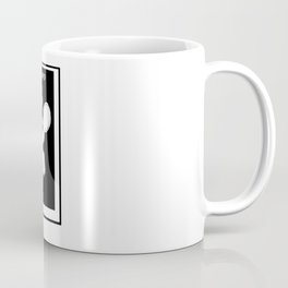 Augusto Coffee Mug
