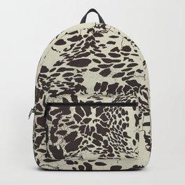 Spots B.W Backpack