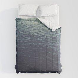 On the Sea Comforters