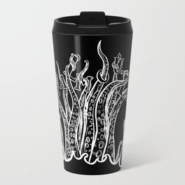 Falmuth Kraken Travel Mug