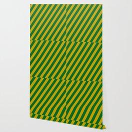 Made In Saskatchewan Wallpaper