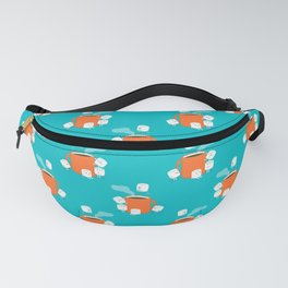 Cannonball Fanny Pack