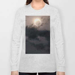 Fleeting Long Sleeve T-shirt