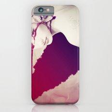 The Soul - generative mix iPhone 6s Slim Case