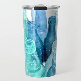Aqua Bottles Travel Mug