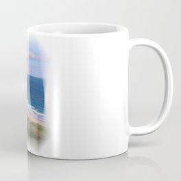 Nothern Ireland  Coffee Mug