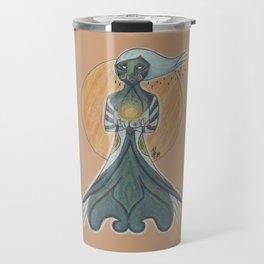 Nur'aq Travel Mug