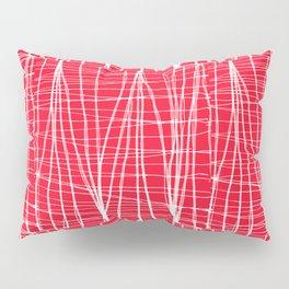 Lineweights Pillow Sham