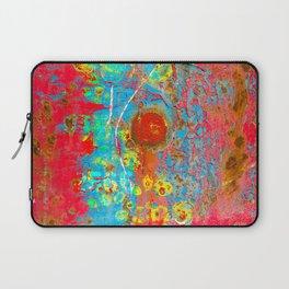 Moonwalk Laptop Sleeve
