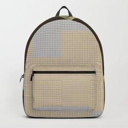 Queer Portal Backpack