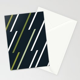 S/ash Stationery Cards