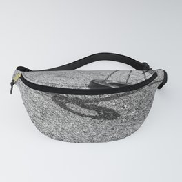 At the Park XV Fanny Pack