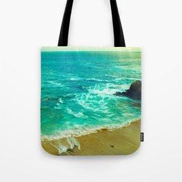 California . Tote Bag