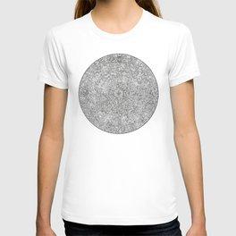 The Inner Hive T-shirt