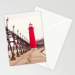 Grand Haven Stationery Cards