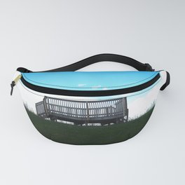 On the Horizon Fanny Pack