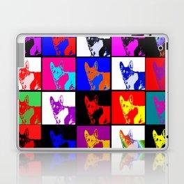 25 Mitzis Laptop & iPad Skin