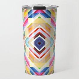 Satyr Travel Mug
