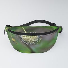 Riversong Fanny Pack