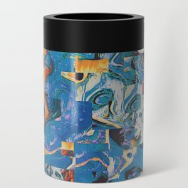 MŪET Can Cooler