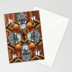 What do you see?.. Stationery Cards