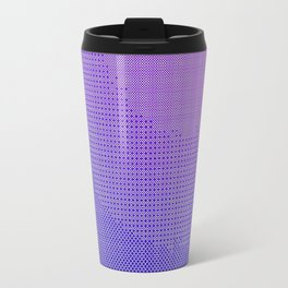 Purnip Travel Mug