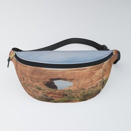 The Windows Fanny Pack