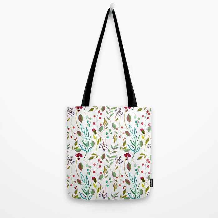 Spring is in the air #43 Tote Bag
